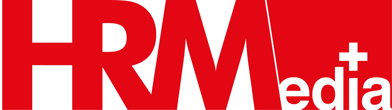 HRMedia Sàrl / GmbH